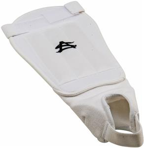 Athletic Specialties Soccer Shin Guards