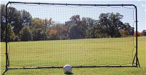 Athletic Specialties 6' x 12'  Soccer Rebounder