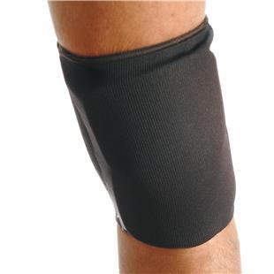 Athletic Specialties Multi-Sport Knee/Elbow Pads