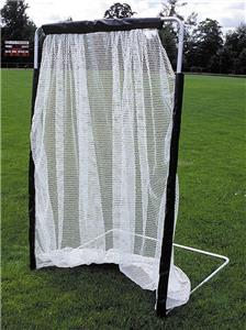Athletic Specialties Kicking And Punting Cage