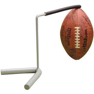 Athletic Specialties Football Kicking Holder
