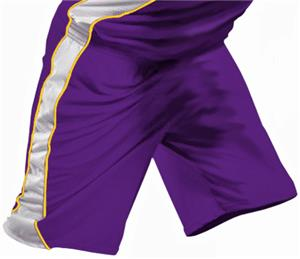 Eagle USA Mens XDri Airdraft Team Basketball Short