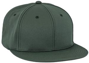 Pacific Headwear D-Series F3 Performance Cap
