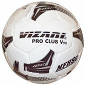 Vizari Pro Club V90 Soccer Ball