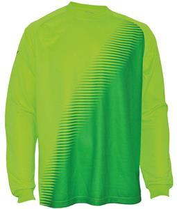 Vizari Panama Goalkeeper Soccer Jerseys