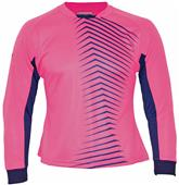 Vizari Women/Girls Aura Goalkeeper Soccer Jerseys