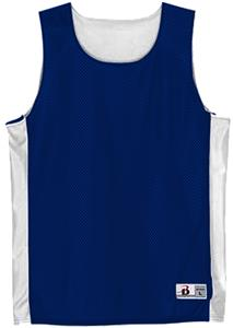 Badger Challenger Reversible Basketball Jerseys
