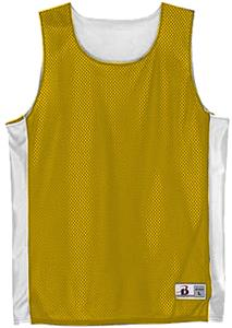 Badger Youth Challenger Rev. Basketball Jerseys
