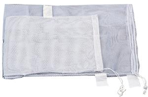 Athletic Specialty Laundry Bags
