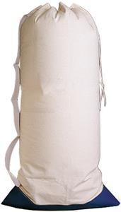 Athletic Specialty Canvas Duffel Bags