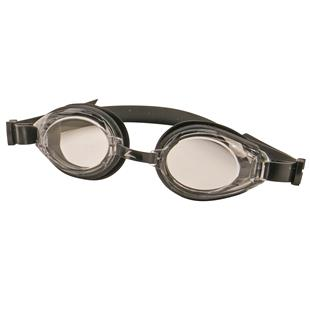 Athletic Specialty Leader Swim Goggles