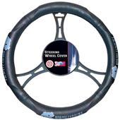 Northwest NCAA UNC Tar Heels Steering Wheel Cover