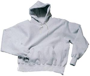 12 oz. Super Heavyweight Pullover Fleece Hoodie
