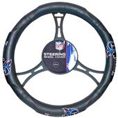 Northwest NFL Tennesse Titans Steering Wheel Cover