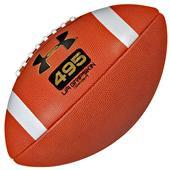 Under Armour 495 Composite Footballs BULK