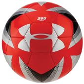 Under Armour DESAFIO 395 Soccer Ball BULK