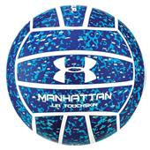 Under Armour Manhattan Sand/Beach Volleyball BULK