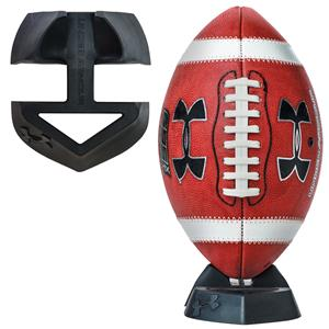Under Armour Kick6 Football Kicking Tee BULK