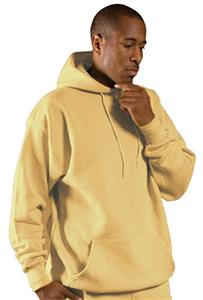 Eagle USA 9.5 oz. Heavyweight Fleece Hoodies