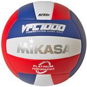 Mikasa VFC1000 NFHS Indoor Volleyballs
