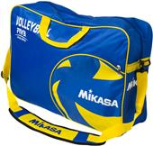 Mikasa 6-Ball Volleball Carrying Bag