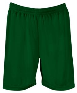 Eagle USA 100% Pre-Shrunk Cotton Jersey Shorts