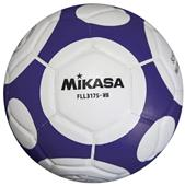 Mikasa 317 Series Mini Indoor Soccer Ball