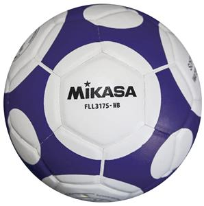 Mikasa 317 Series Mini Indoor Soccer Ball
