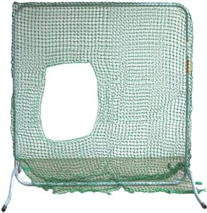 Athletic Specialties Softball Protective Square