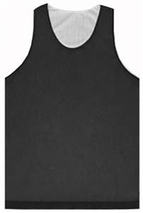 Eagle USA Micromesh Reversible Basketball Tank