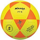 Mikasa FT5 Series Goal Master Soccer Balls