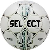 Select Thor Club Series Top Quality Soccer Ball