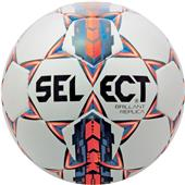 Select Brillant Super Replica Camp  Soccer Balls