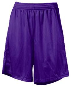 Eagle USA Micromesh Basketball Shorts