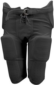Athletic Specialty Youth Integrated Football Pants