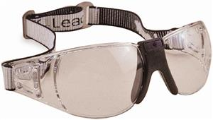 Athletic Specialty Leader Eye Protector Goggles