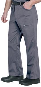 Landau Men's Stretch Ripstop Cargo Pants