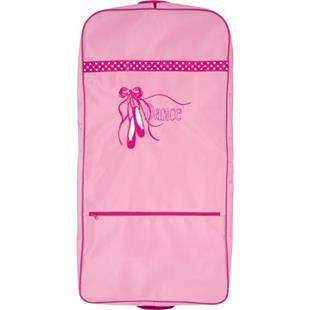 Sassi Designs Sweet Delight Dance Garment Bag