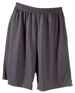 Men's XDri Perfromance Shorts with Pockets