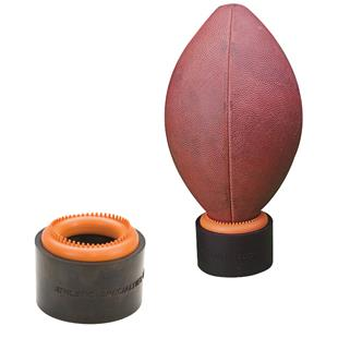 Athletic Specialty Ring Style Football Kicking Tee