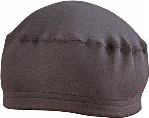 Athletic Specialty Football Skull Caps