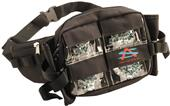 Football Deluxe Fanny Pack Equipment Field Pack