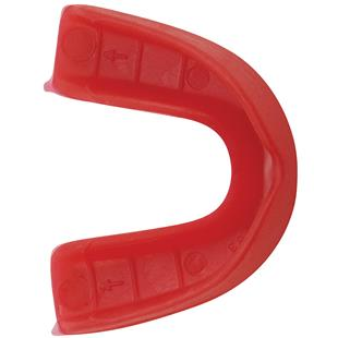 Athletic Specialty Football Mouth Guards