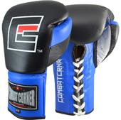 Combat Corner Pro Fight 2.0 Boxing Gloves