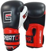 Combat Corner S-Class Training Gloves