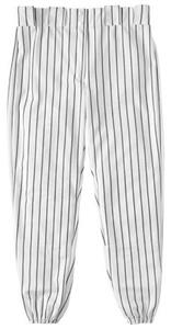 Eagle USA All Star Pinstripe Baseball Pants