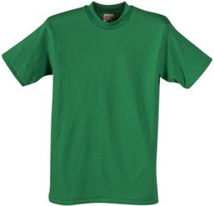 Eagle USA Basic Tee - Poly/Cotton Shirt 20 Colors