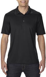 Gildan Adult Performance Jersey Sport Shirt