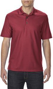 Gildan Adult Performance Double Pique Sport Shirt