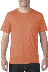 Gildan Adult Tech Short Sleeve T-Shirt